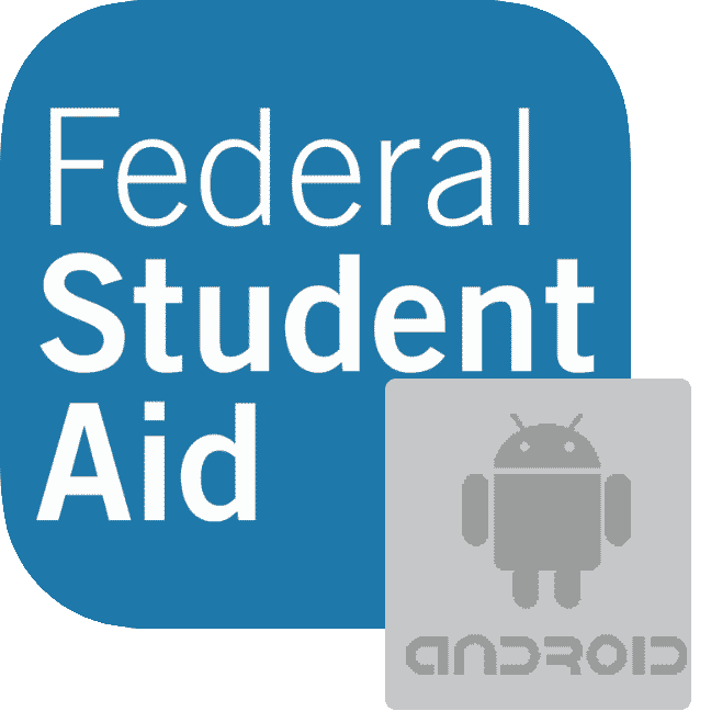 fafsa-android