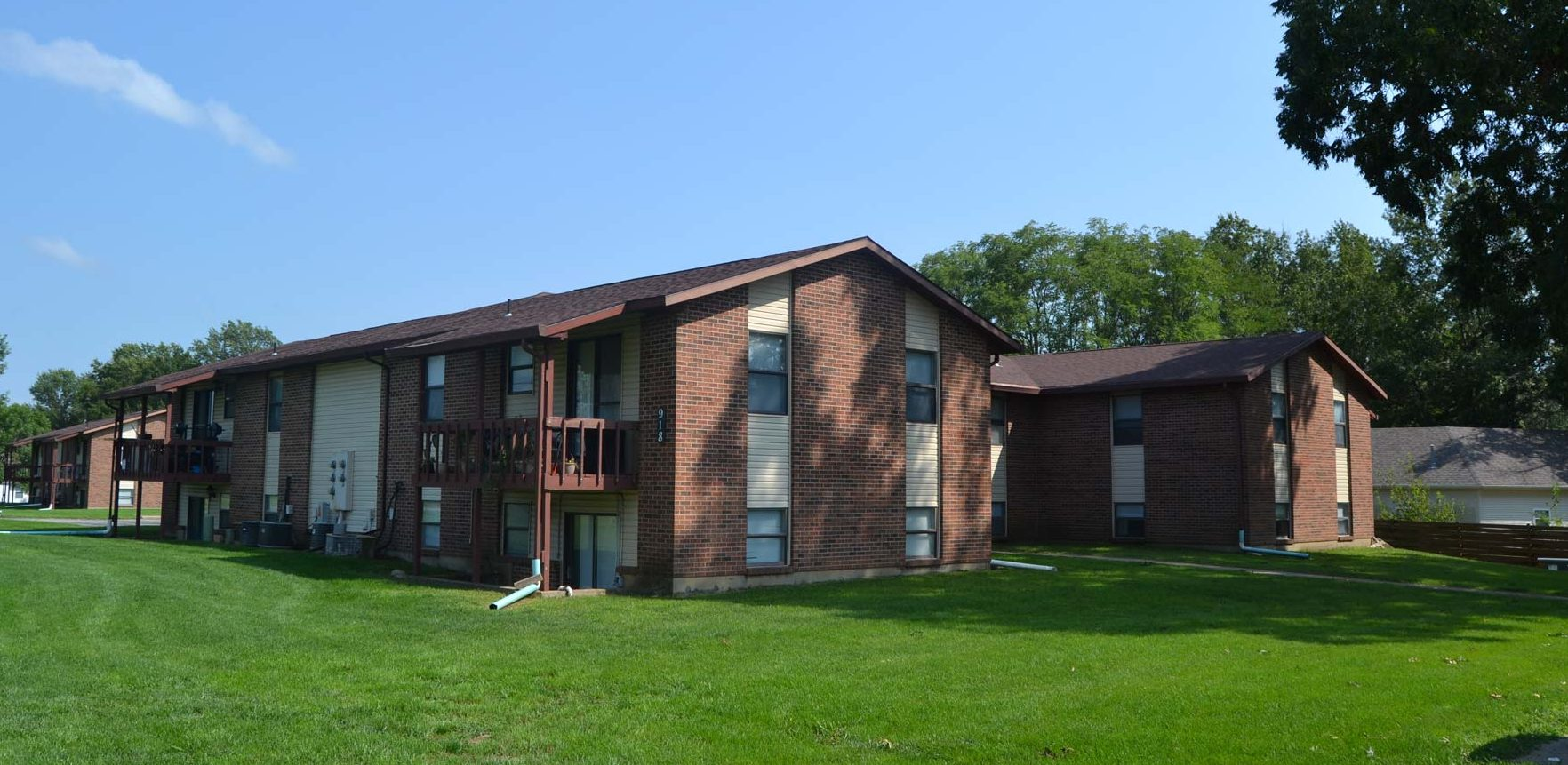 Central Christian College Of The Bible >> Off Campus Housing - Central Christian College of the Bible
